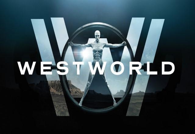 Westworld Céline Vincent accompagnement émotionnel intuitif