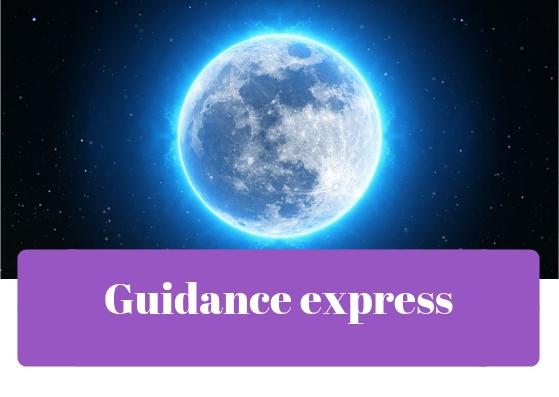 Guidance express, soins énergétiques, clairvoyance, céline vincent, www.douceurdelame.fr