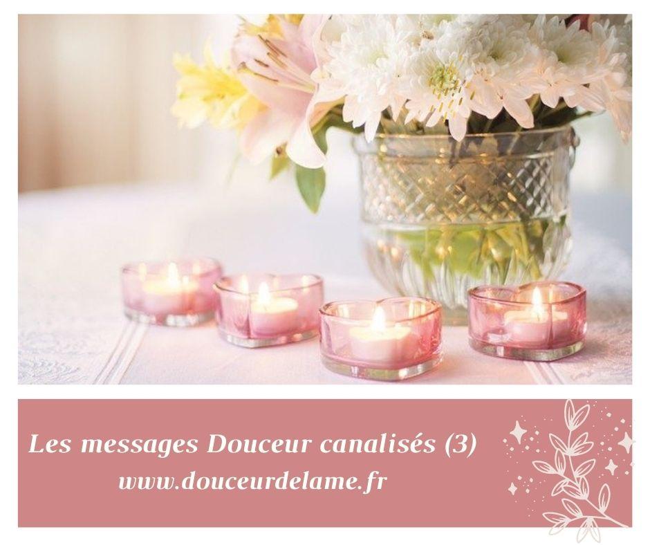 Message Douceur Canalisé (3) (05.01.2021)