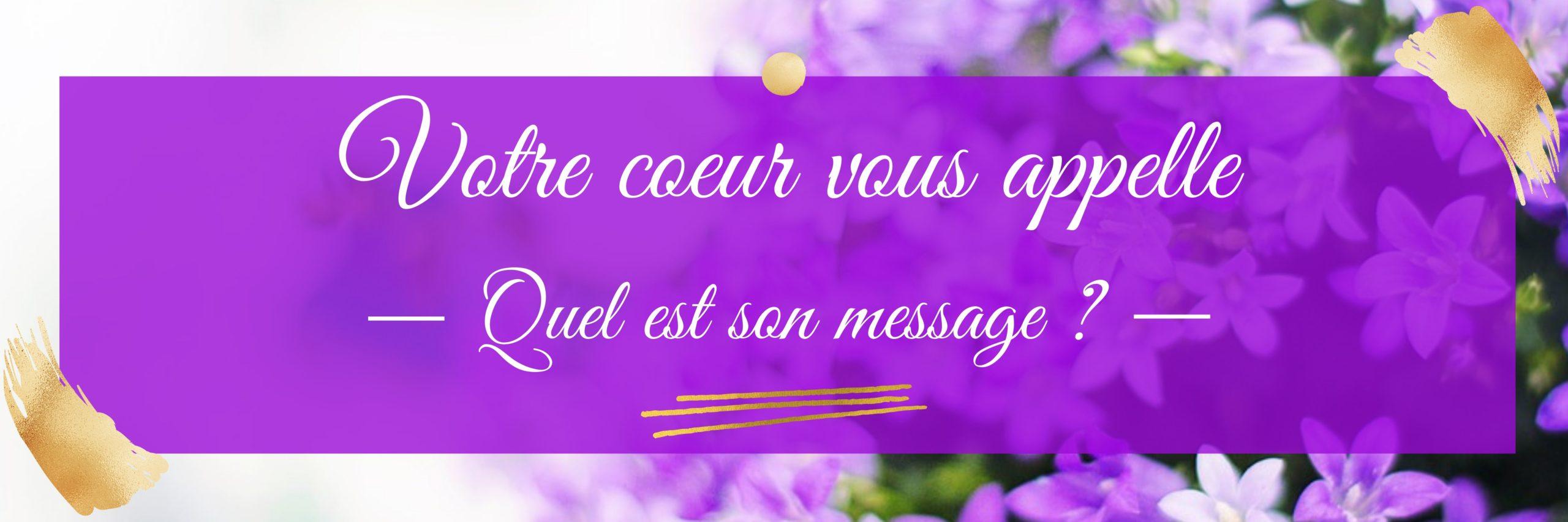 Céline Vincent, médium, énergéticienne, relation d'aide, bretagne, saint-brieuc, ploeuc, bannière Site